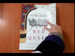 red queen book drawing red queen the ficial coloring book of red queen book drawing gl
