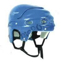 <b>Шлема</b> хоккейные СК (<b>Спортивная коллекция</b>)