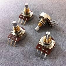 es335 gibson epiphone casino prebuilt wiring harness pio k42y 2 es335 gibson epiphone casino prebuilt wiring harness pio k42y 2 vintage russian caps 3 way switch