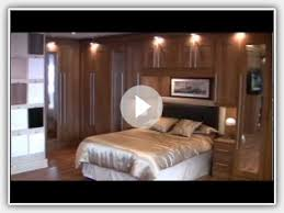 fitted bedrooms liverpool. Fitted Bedroom Design Classy Bedrooms 33 Liverpool T