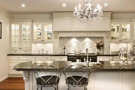 rustic kitchen island lighting. French Country Kitchen Light Fixtures Chandelier Lighting Ideas Rustic Island Tables With O