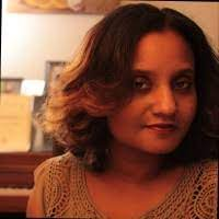 Lourdes N. Crosby García - Researcher & Multimedia Producer (volunteer) -  Art & History Museums - Maitland | LinkedIn