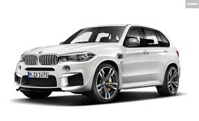 Coupe Series bmw x5 2014 price : 2015 BMW X5 M rumored to hit around 600 hp