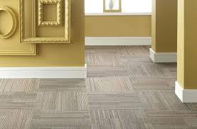 square carpet tiles. Carpet Tile Pattern Ideas. Square Tiles Designs Ideas E