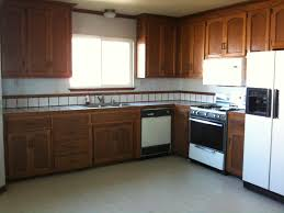 American Kitchen Cabinets Awesome Woodmark Cabinets Reviews On American Kitchen Cabinets