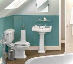 Simple Bathroom Tumblr Libertyninteriors Simple Bathroom Tumblr