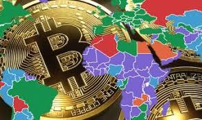 5.5 bitcoin casino free btc. Btc Casinos 2021 Your Guide To The Best Crypto Casino