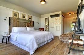beach looking furniture. Beach Style Bedroom Furniture Decoration At Home Bedrooms Stunning Looking U