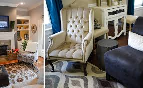 Occasional Chairs For Living Room Yellow Accent Chair Yellow Accent Chair Furniture Of America
