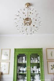 ikea lighting hack. 18 Of The Best Ikea Lighting Hacks We\u0027ve Ever Seen | Chandeliers, And Hack (