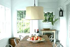 dining lights above dining table hanging pendant lights over dining table dining table hanging lights sophisticated