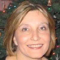 Diane Krupa - Cleveland, Ohio, United States | Professional ...