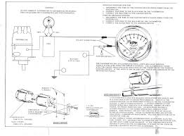 Yamaha Outboard Fuel Mixture Chart Disclosed Yamaha Outboard Fuel Consumption Chart Yamaha