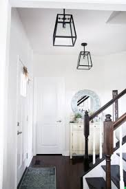 home kitchen island pendant lights hallway lanterns changing light fixtures g62
