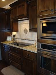 kitchen cabinet paint kitPainting Inside Kitchen Cabinets Best Best Kitchen Hutch Ideas On