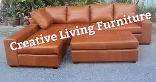 creative living furniture. Image May Contain: People Sitting, Living Room And Indoor Creative Furniture