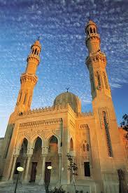 Hurghada <b>Sunrise</b> Hotels: Hurghada Hotel Guide