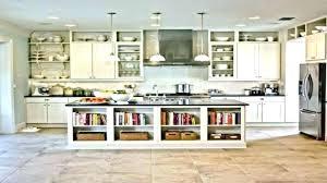 storage above kitchen cabinets free liquidators portland oregon a