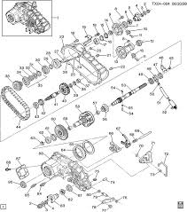 47 willys wiring diagram 47 auto wiring diagram schematic wiring diagram for 1955 ford wiring discover your wiring diagram on 47 willys wiring diagram
