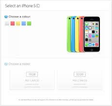 apple iphone 5s price list. apple store malaysia - iphone 5c iphone 5s price list