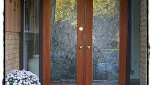 modern residential front doors. Residential Front Doors Modern House Of Alexandria VA Sales Repair And Installation Pertaining To 15