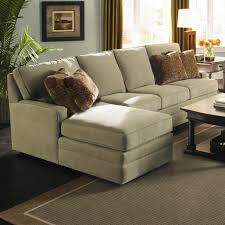 Living Room Furniture Northern Va Stretch Out On A Two Piece Sectional With Chaise Featuring Custom