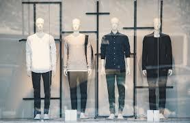 Spiegelfolie Fenster Waermeschutz Opal Silikon Kartusche
