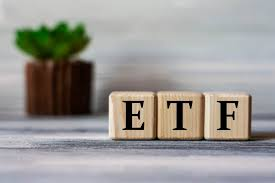 Vanguard is one of the world's largest investment companies, with more than $4.9 trillion in global assets. 9 Best Vanguard Etfs To Buy In 2021