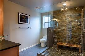 Seattle Bathroom Remodeling Fascinating Seattle Residential Remodel Experts