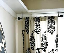 french door curtain rods curtain rod elegant french door curtain rods inch wood curtain rods french door curtain rods