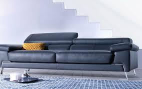 Italian furniture manufacturers Buzzlike Italian Sofa Manufacturers List Leather Sofa From Italy Best Italian Furniture Manufacturers List Clear Picture Evohairco Luxury Italian Sofa Manufacturers List Hd Images Shape Idea