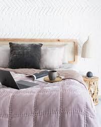 Design Shows On Netflix The Best Interior Design Shows On Netflix Apartment Number 4