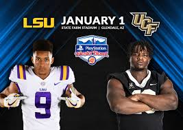 Image result for PLAYSTATION FIESTA BOWL Live