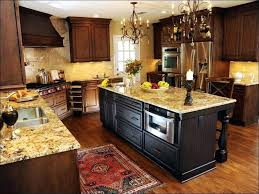 cow kitchen rug kitchen rugs washable small kitchen rug ideas
