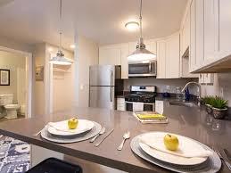 kitchen solis garden apartments