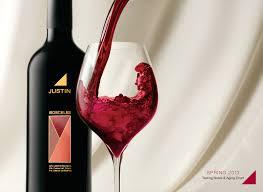 Jennifer Young Justin And Landmark Vineyards