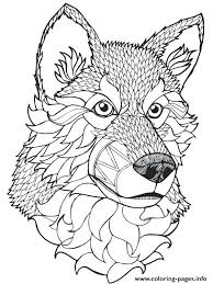 Animal Coloring Book Pages Color Book Pages Animals Coloring Animals