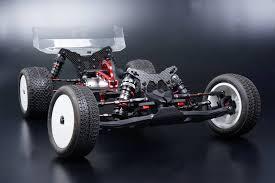 new rc car releasesVBC releases new Firebolt DM2 midmotor buggy  RCNewsnet  RC