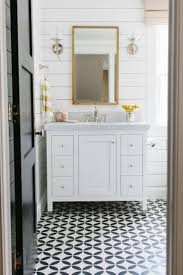 Bathroom With Tiles 17 Best Ideas About Cement Tiles Bathroom On Pinterest Bathroom