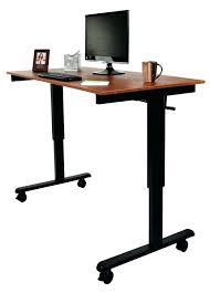portable office desks. Portable Office Desk Heater . Desks