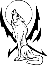 Small Picture Free Coloring Pages Dogs