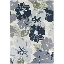 couristan dolce grey novella indoor and flower carpet for family room design carpets outdoor rugs patios rug area decorating awesome modern interior pichafh