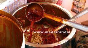 chinese bhel rare street food mumbai street food 4k video street food you