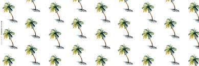 Palm Trees Tumblr Surf Palm Trees Tumblr Nongzico