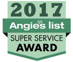 angie s list logo png.  Png 2017 Angieu0027s List Super Service Award On Angie S Logo Png V