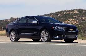 2015 Chevrolet Impala Black Wallpaper - http://carwallspaper.com ...