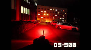 Ds 500 Bike Light The Best Taillight On The Market Right Now Electric