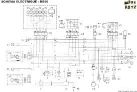 wiring diagram yamaha 150 4 stroke wiring automotive wiring diagrams wiring diagram yamaha stroke 8846 schemas electrique de 50 e0