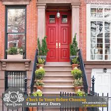 Front Doors front doors houston : AM Iron Doors - Check In Yours Before Choosing Front Entry Doors