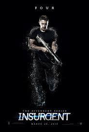 ... Insurgent Resume by Divergent 2 Actu ...